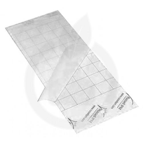 russell ipm pheromone impact white 10 x 25 cm - 2