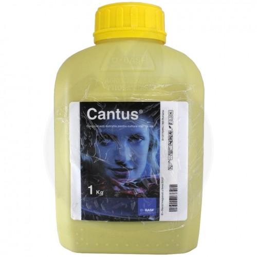 basf fungicid cantus 1 kg - 3