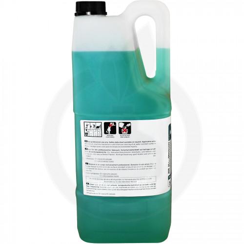 ecolab detergent maxx2 magic 5 l - 2