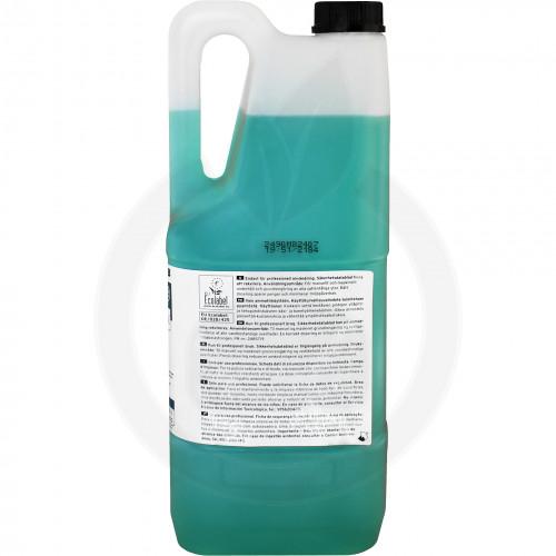 ecolab detergent maxx2 magic 5 l - 3