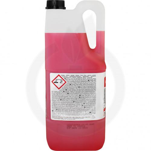 ecolab detergent diesin maxx 5 l - 4
