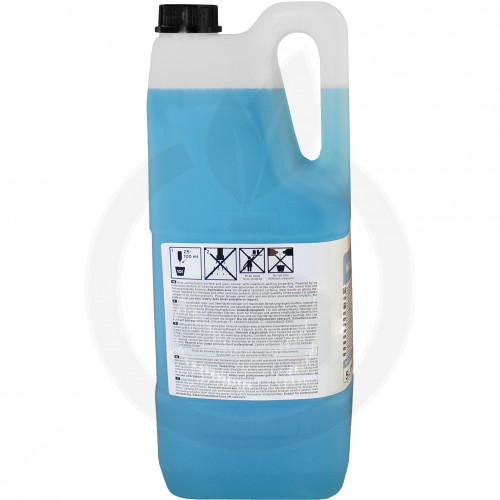 ecolab detergent maxx2 brial 5 l - 4