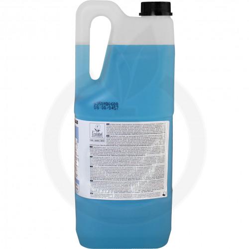 ecolab detergent maxx2 brial 5 l - 3