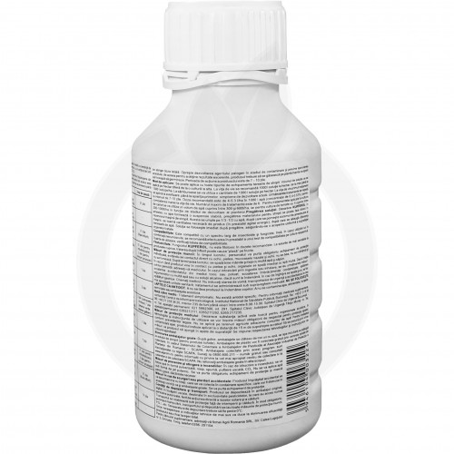 nufarm fungicid kupferol 500 ml - 3