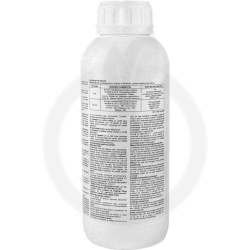 nufarm erbicid dicopur d 1 litru - 3