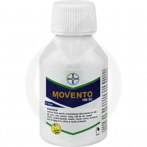 Movento 100 SC, 75 ml