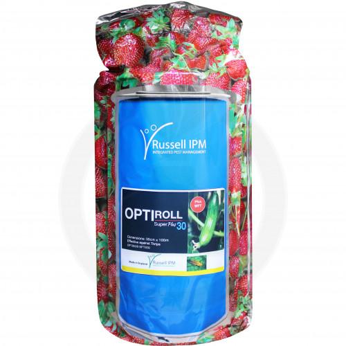 russell ipm pheromone optiroll super plus blue - 1