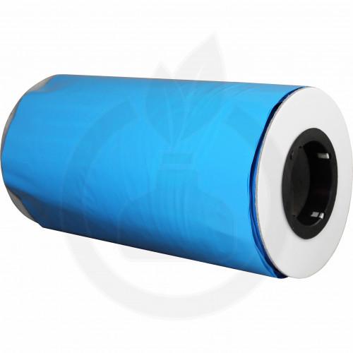 russell ipm adhesive trap optiroll super blue - 2