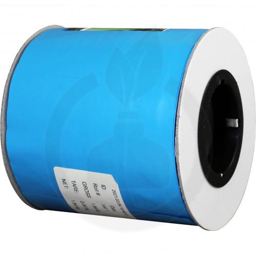 russell ipm pheromone optiroll blue glue roll 15 cm x 100 m - 2