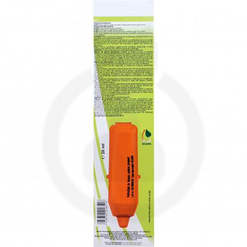 agriphar fungicid pyrus 400 sc 20 ml - 2