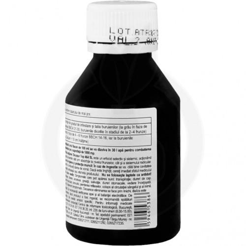 nufarm erbicid dicopur top 464 sl 100 ml - 3
