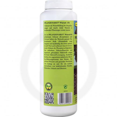 schacht fertilizer root stimulator wurzel fit 900 g - 3