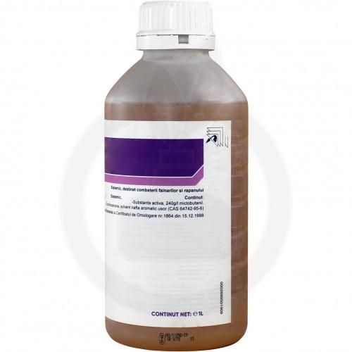 dow agro sciences fungicid systhane forte 1 litru - 2
