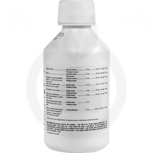 basf fungicide scala 150 ml - 3