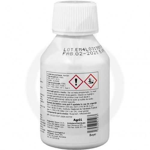 bayer fungicide luna sensation 500 sc 100 ml - 3