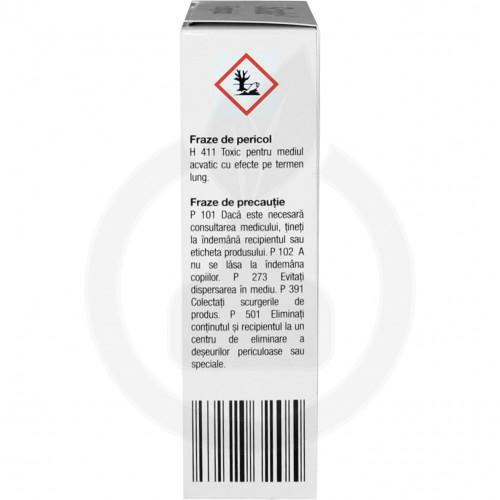 basf fungicide scala 20 ml - 4