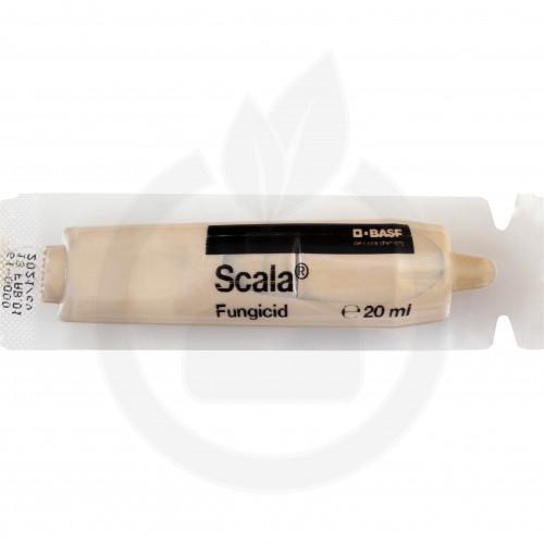 basf fungicide scala 20 ml - 1