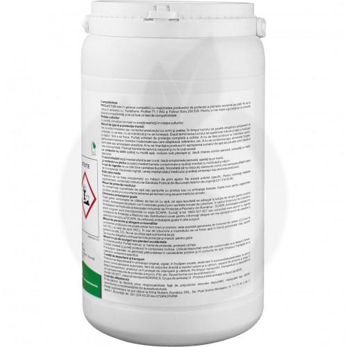 sumitomo chemical agro fungicid prolectus 1 kg - 3
