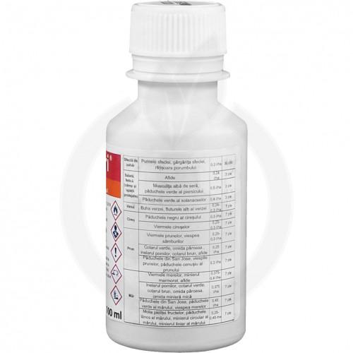 arysta lifescience insecticide crop deltagri 100 ml - 2