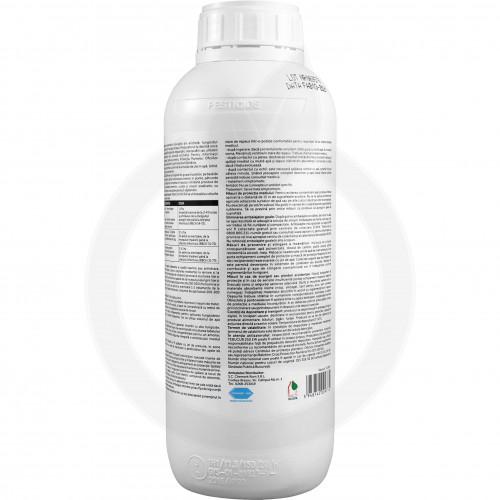 belchim fungicid tebucur 250 ew 1 litru - 2