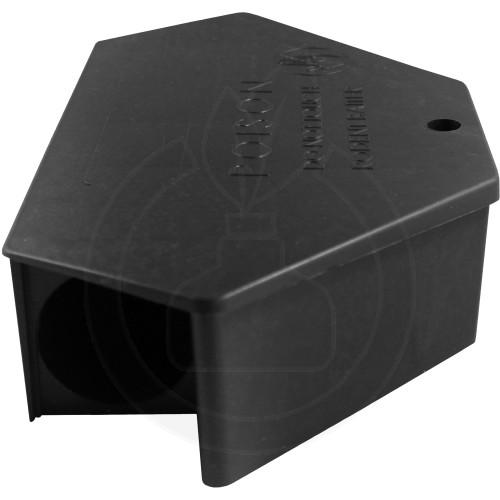 ghilotina statie s30 catz pro box - 5