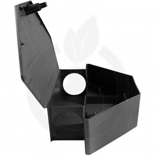 ghilotina statie s30 catz pro box - 3