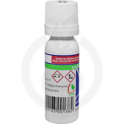 syngenta fungicid cidely top 10 ml - 3