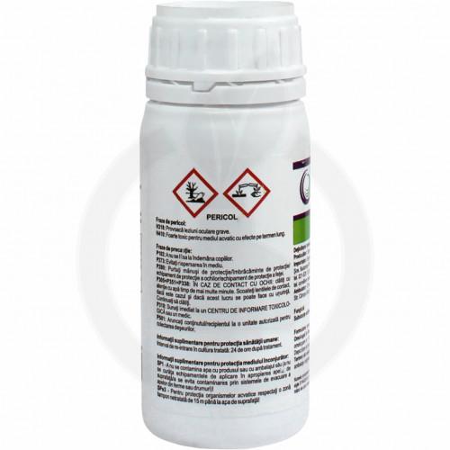 syngenta fungicid cidely top 100 ml - 3