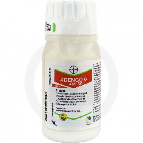 Adengo 465 SC, 200 ml