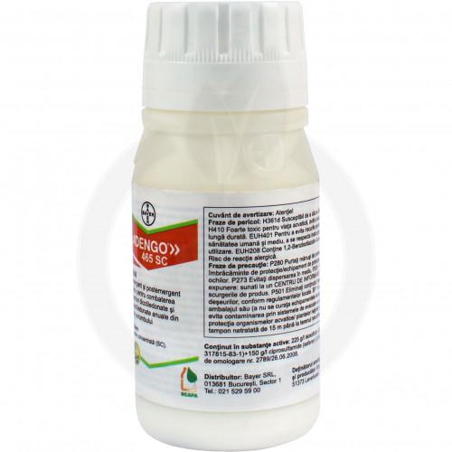 bayer erbicid adengo 465 sc 200 ml - 2