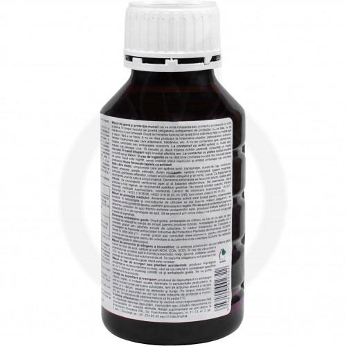 nufarm erbicid dicopur top 464 sl 500 ml - 3