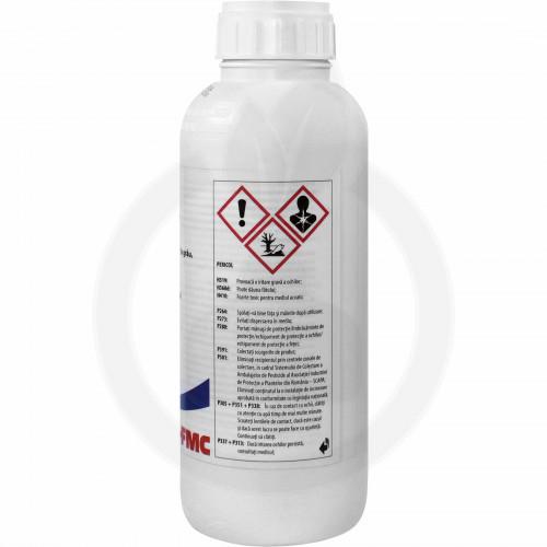 cheminova fungicid riza 250 ew 1 litru - 2