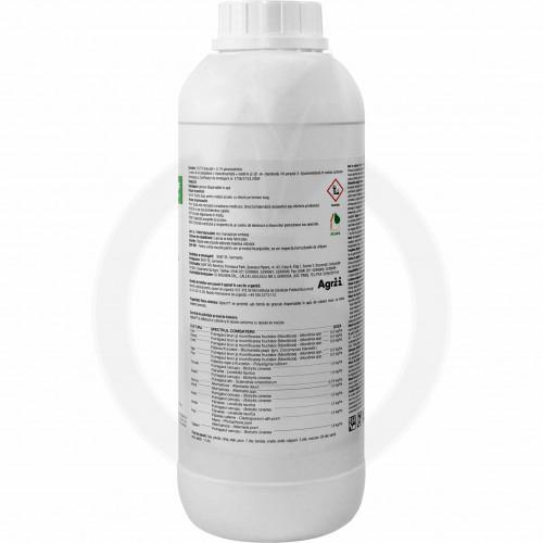 basf fungicid signum 500 g - 2