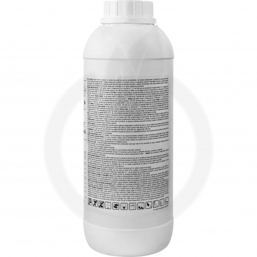 basf fungicid signum 500 g - 3