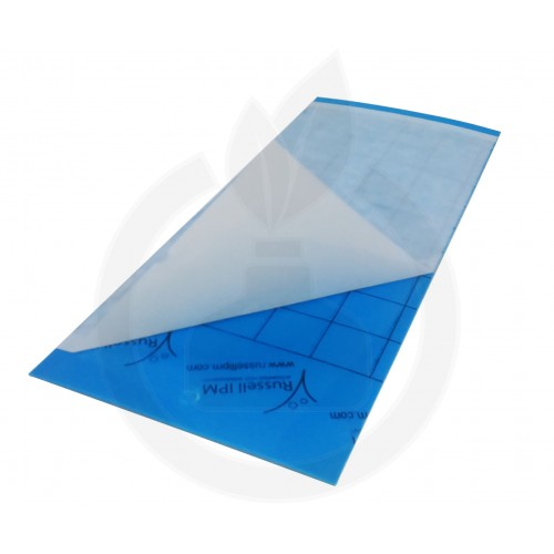 Impact - blue adeziv insecte