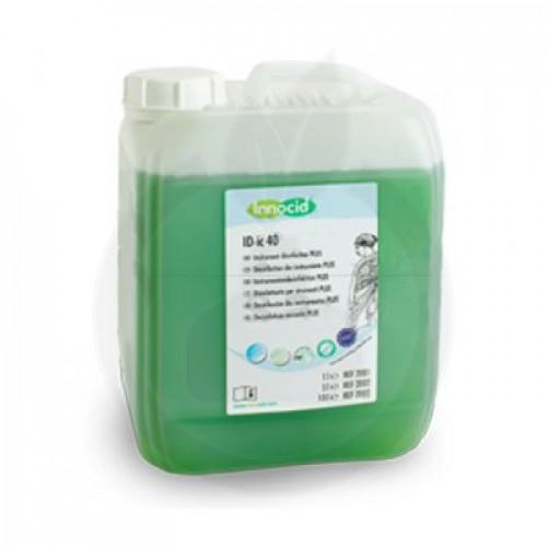 Innocid ID-ic 40, 5 litri