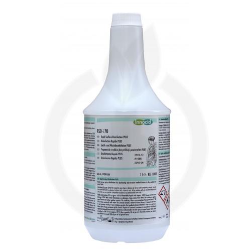 Innocid Spray RSD-i 70, 1 litru