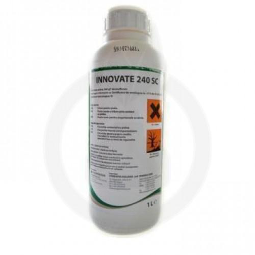 Innovate 240 SC, 1 litru