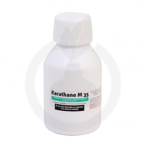Karathane M 35 CE, 50 ml