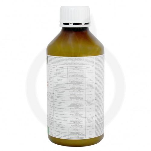nufarm fungicid kupferol 1 litru - 2