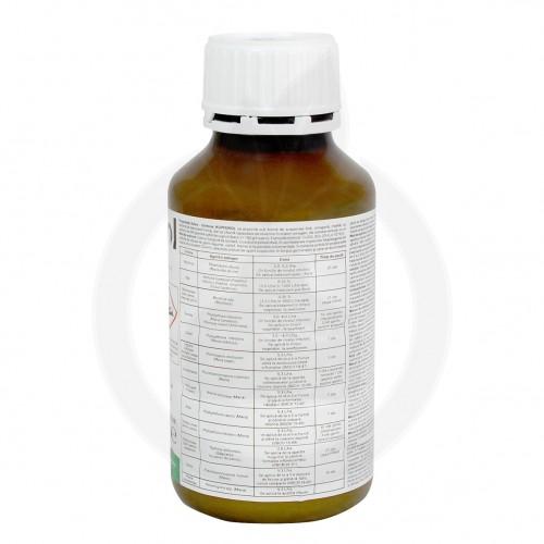 nufarm fungicid kupferol 500 ml - 5