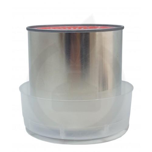 Dobol Fumigator, 100 g