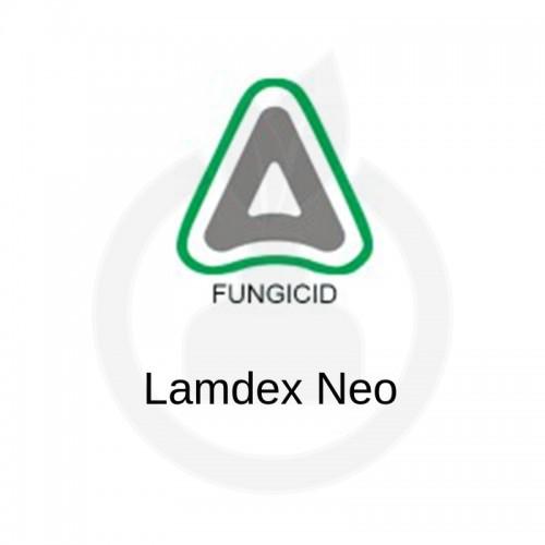 Lamdex Neo, 300 g