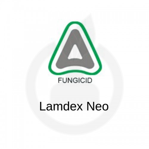 Lamdex Neo, 1 kg