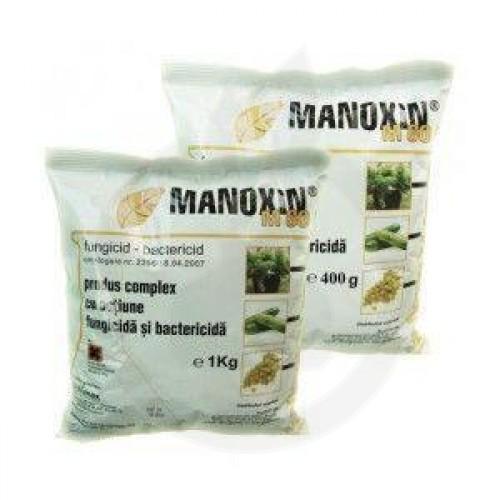 Manoxin M 60 PU, 1 kg