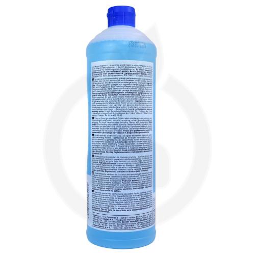 Maxx2 Brial, 1 litru