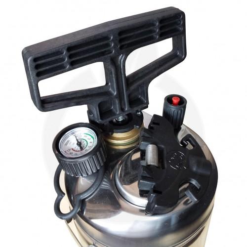mesto aparatura pulverizator 3592p resistent extra plus - 2