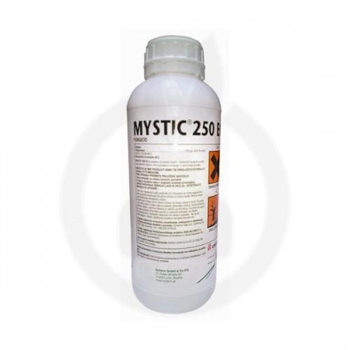 Mystic 250 EC, 500 ml
