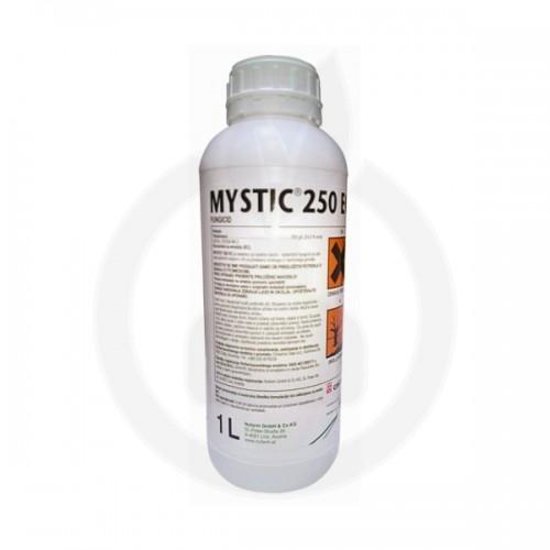 Mystic 250 EC, 1 litru