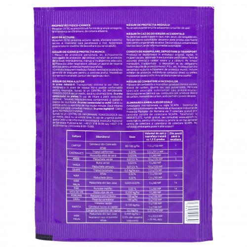 Mospilan 20 SG, 1.5 g